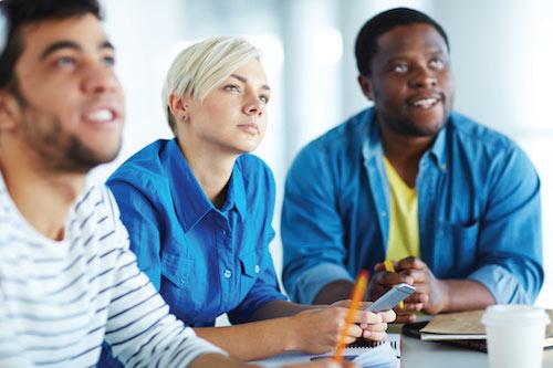 Medicus-Training-Adult-Learning-Carmarthenshire
