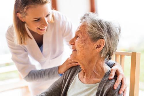 Medicus-Training-Health-and-Social-Care-Carmarthenshire