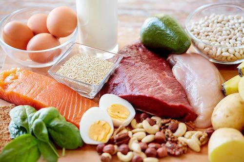 Medicus Training Llanelli Food Safety Training