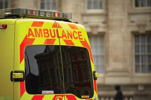 Medicus-Training-Pre-Hospital-Care-Carmarthenshire
