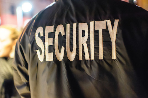 Medicus-Training-Security-Carmarthenshire