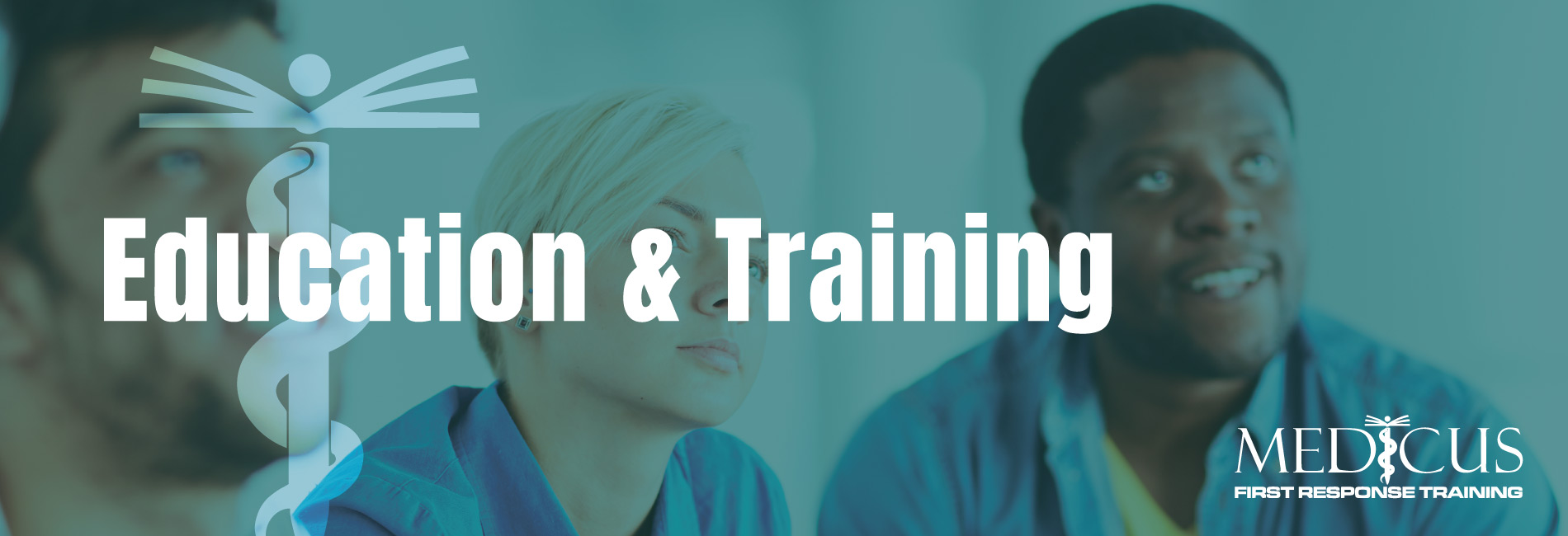 Medicus-Training-Carmarthen-Services-Education-and-Training