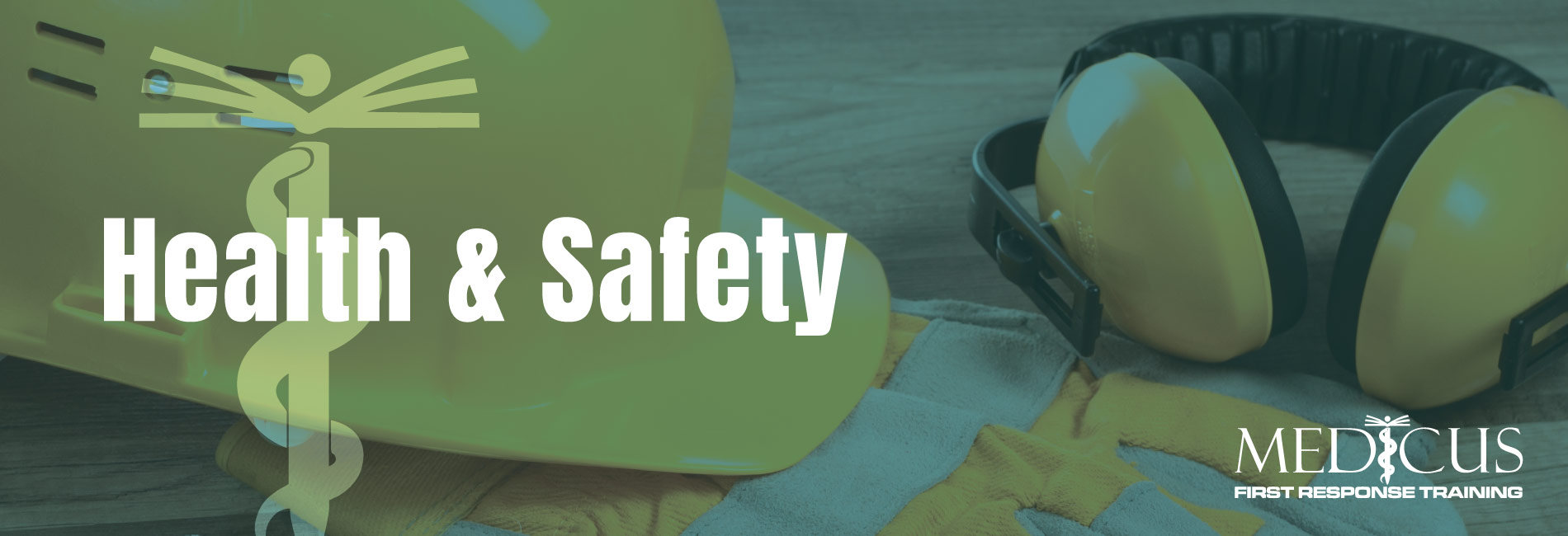 Medicus-Training-Carmarthen-Services-Health-and-Safety