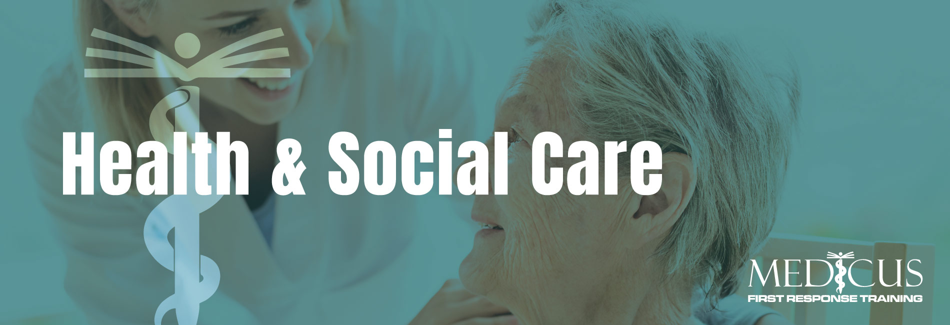 Medicus-Training-Carmarthen-Services-Health-and-Social-Care