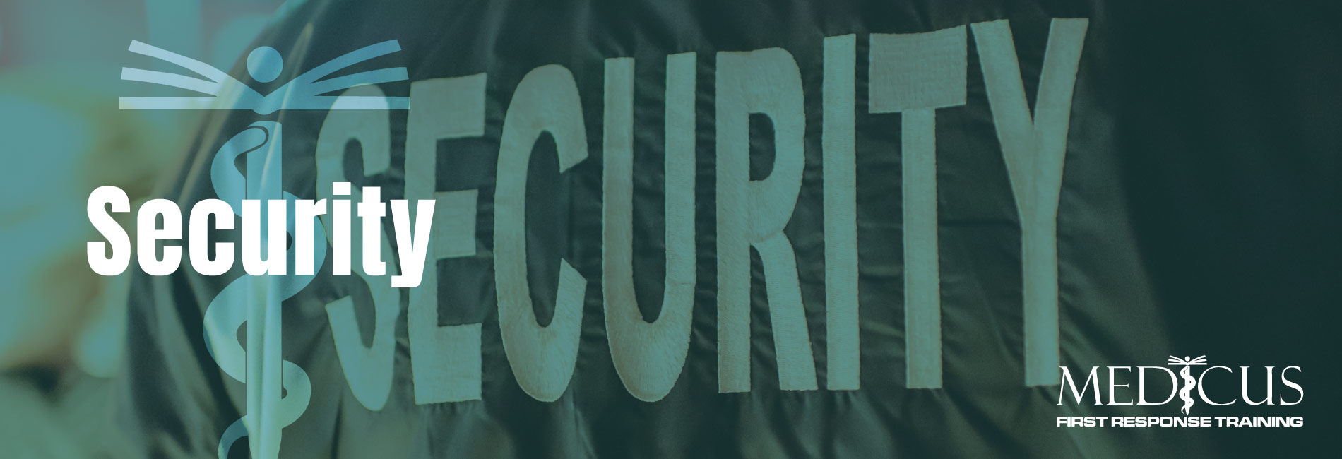 Medicus-Training-Carmarthen-Services-Security