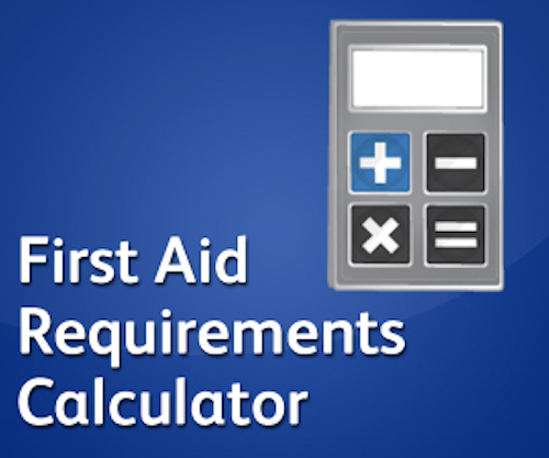 Qualsafe First Aid Price Medicus Training